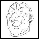 gouzou.jpg (6049 bytes)