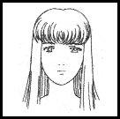 tsukiko.jpg (5432 bytes)